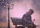 Kayıp Yürekler - Dedim bu dünya ne garip bir handır...