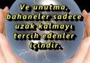 Kayıp Yürekler le 20 juin