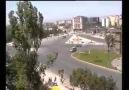 1992 Kayseri ANILAR... - Anılar Eski Kayseri