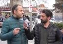 Kayserili bir vatandaş Özhaseki&anlatıyor
