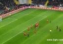 Kayserispor Galatasaray Maçın Geniş Özeti izLe