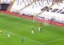9-0 kazandığımız Manisaspor maçının geniş özeti