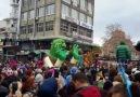 Kazdağı Tur - İskeçe Karnavalının bu yılki baş konuğu kim...