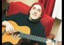 Kazım Koyuncu - Ar Tilifoni
