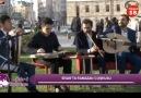 Kazim Yiğiter - Proje imam-hatip öğrencilerimiz ile ...