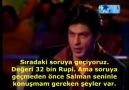 KBC [Part 3] Türkçe Altyazılı - Salman , Katrina Kaif, Shahrukh Khan