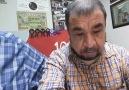 Kekeç Selman - TERSO TV GURURLA SUNAR KOLOMBO UGUR BABA...