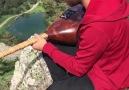 Kelalinin bağı - Bektaş Dolu Avşar Elleri Facebook