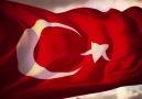 Kemal Balcı - Da... Bizkısık sesleriz...minareleri...