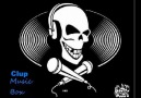KemalCambazoğlu - Groove (Orginal Mix)