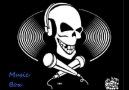 KemalCambazoğlu - White Balance (Orginal Mix)