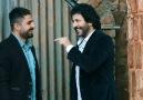 Kemale Amed & Azad Amede - Diyarbekır Dergeye