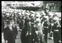 KEMALİSTLER LERİN DEDESİ MAKARİOS1974... - Osmanlı imparatorluğu