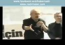 Kemal Kılıçdaroğlu, Kemal Sunal'a özenirse...