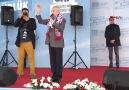 Kemal Kılıçdaroğlu: Namussuz siyaseti getirelim :D