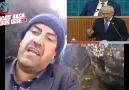 Kemal Kılıçdaroğlunun Çiftlik Bank Açıklaması CHPnin Tosunu
