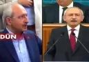 Kemal Kılıçdaroğlu'nun Süleymah Şah çelişkisi!