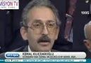 Kemal Kılıçdaroğlunun yaptığı yolsuzluklar