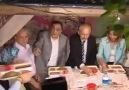 kemal kılıçdaroğlu oruç tutarsa -))))