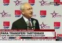 Kemal Kılıçdaroğlu &quotMal nasıl... - Osmanlı Geri Döndü