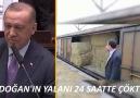 Kemal Kılıçdaroğlu&&quotSaman ithal... - Son Dakika Haberleri