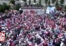 Kemal Kılıçdaroğlu şehit yakınlarına kafir diyor