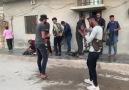 Kemal Sayın - Barış Pınarı Operasyonu&başlaması ile...