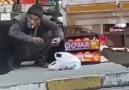 Kemal Sayın - Kibriti çakışı mı Sigara yakışı mı Yoksa...