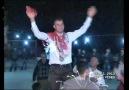Kemal Subaşı'nın Asker Eğlence Gecesi