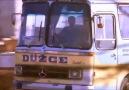 kemal sunal düzce otobüsü )
