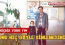 Kemal Sunal'ı Sevmek