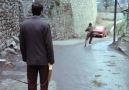 Kemal Sunal - Korkusuz Korkak - Gıçı Kırık Bombanın Saati...