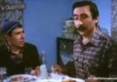 Kemal Sunal Videoları - Konuşma len konuşsana lan Facebook