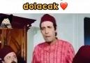 Kemal Sunal Videoları - Mekanın cennet olsun benim güzel abim ( Facebook