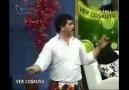 Kemaneci Kemal Fasıl /Ver çoşkuyu programından