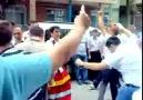KEMANECİ MURAT ve EKİBİ - Kemaneci Murat - 3 Facebook
