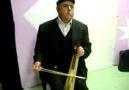 Kemençeci Fahri Dayı - www.vadininsesi.com - ßy DéLi Sword28