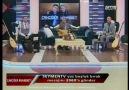KENAN BIYIK ŞİMDİMİ GELDİN AKLIMA-SEYMEN  TV PROGRAMI.11,06,2016