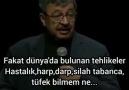Kenan Öztürk - HERCANLI ÖLÜMÜ TADACAK ALLAH CC HAYIRLI...