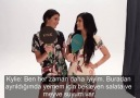 Kendall & Kylie - ''Which Sister?''