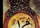 KEREJDAĞ - Tüm islam aleminin Miraç kandili mübarek olsun...