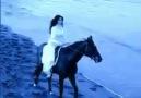 Kerim Tekin Kara Gözlüm (1995)