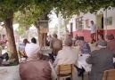 Keşan Yenimuhacır Beldesi Yandex Reklamı :)