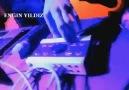 Kesha - Die Young 2013 (Engin Yildiz Remix)