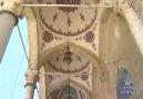 Kesik Minare&Leylekleri - Kültür Bakanlığı&Elmalı tanıtımı Facebook