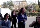 Kezbanlar Gangnam Style
