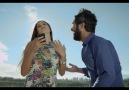 1 Kezban 1 Mahmut - Çılgın Serkan - Kıyamıyorum Sana Facebook