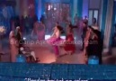 "Khushi ile Lavanya' nın ""Salaam-E-Ishq"" dansı"