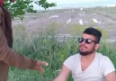 Kibiroğlu - Urfalılar AnlarBille kulhi işyug