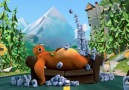 Kidszonehd - 1 Hour Compilation Grizzy and the Lemmings Full Episodes Facebook